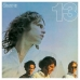 The Doors - 13 (LP)