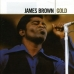James Brown - Gold (2 CD)