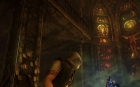 Castlevania. Lords of Shadow 2