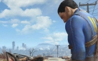 Fallout 4 (PS4, XBox One)