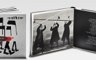 Depeche Mode - Spirit Deluxe (2CD)